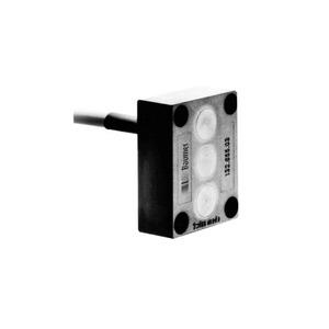 ILFK 12P1501/I03, Initiator induktiv ILFK 12P1501/I03