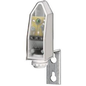 STL-LF103, Lichtfühler STL-LF 103 und Montagewinkel, IP 54
