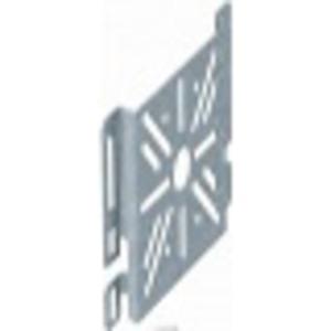 Montageplatte für Kabeltragsystem