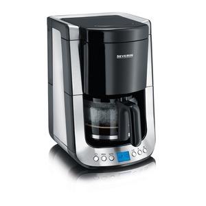 Kaffeeautomat mit Timer Supreme ca.1000W