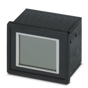TD 1030T, Touch-Panel-TD 1030T