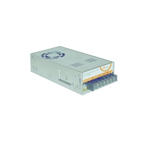 LED Power Supply 24VDC 30W  Indoor