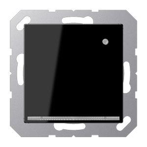 A 1539-O SW LNW, LED-Orientierungslicht, Helligkeitssensor, weiße LEDs, bruchsicher