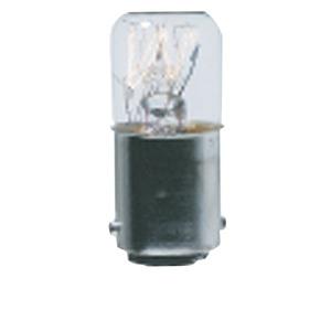 KSZ 8597, Glühlampe, 240 V