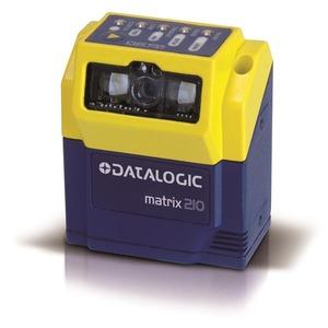 MATRIX 210 211-120, WVGA-NEAR-USB-ST