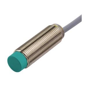 NBN4-12GM40-E2, Induktiver Sensor