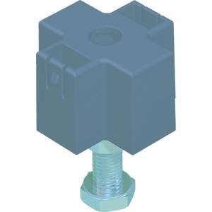 NE DSU2 4030, Nivelliereinheit DSU für OKA-G, St, FS