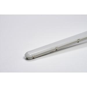 NX-TPL-1532X103-60-5K, NX-TPL-1532X103-60-5K