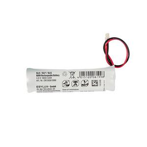 SLE/SLF BATTERY NiMH 1600mAh, Batterie SLE/SLF BATTERY NiMH 1600mAh