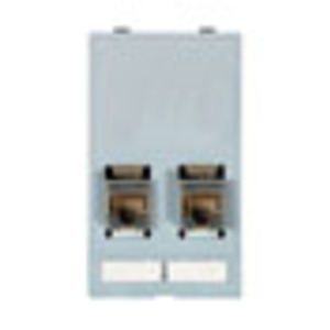 4000-68000-1200000, Modlink MSDD Datensteckverbindereinsatz