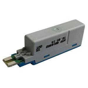 2/1-CP HGB180A1