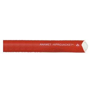 3360101, Schutzschlauch High Temp HIPROJACKET -10 mm -15 m