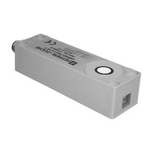 UB500-F54-I-V15, Ultraschallsensor