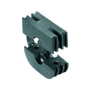 RKDG D15 PT6, FieldPower®, Dichtungseinsatz, rund, IP65, 13 mm - 15 mm