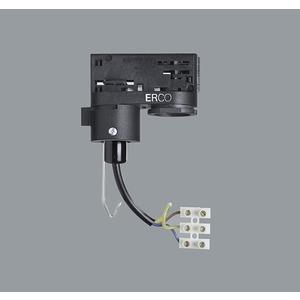 ERCO 3-Phasen-Adapter
