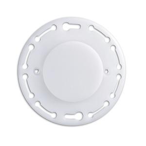 2066 U, UP-Notlicht, UP-Montagedosen und -Einsätze, Einsätze für LED-Licht/Infolicht/Lichtsignal