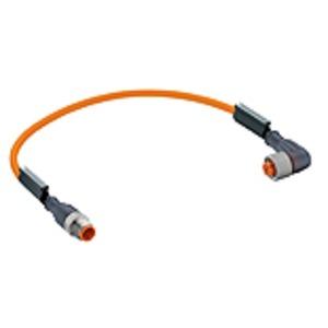 RST 4-RKWT/LED P 4-251/10 M, RST 4-RKWT/LED P 4-251/10 M