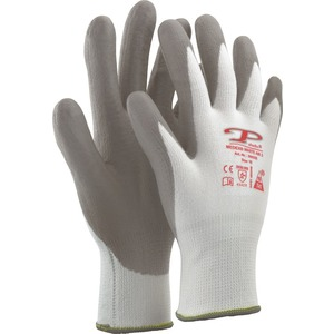 MEDEX Paladin® WHITE Air 3, Gr.8, MEDEX Paladin®WHITE Air 3, Gr.8