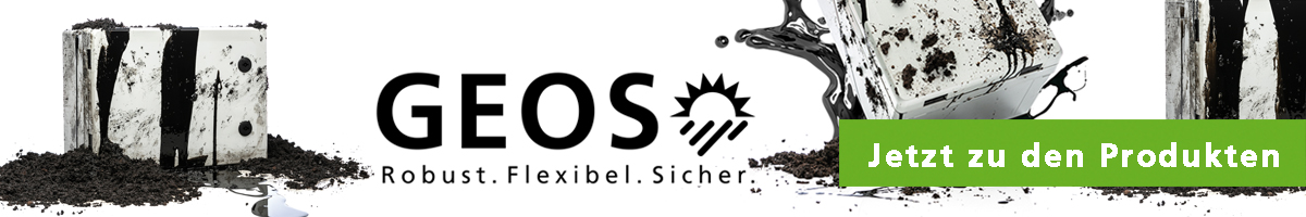Spelsberg - GEOS-S