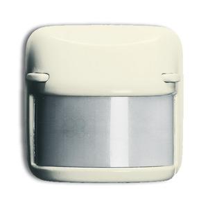 6800-212-104, Busch-Wächter 180 UP Sensor Komfort II, weiß, SI/Reflex SI, Bedienelemente für Bewegungsmelder/Komfortschalter