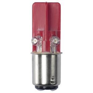 KSZ-LED 8652, LED-Leuchtmittel, 230 - 240 V AC