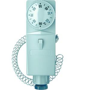 STB-FB, Schutztemperaturregler STB-FB für Fußbodenheizung