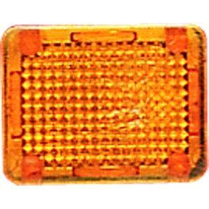 33 O, Symbol neutral, für Abdeckungen, Wippen und Taster