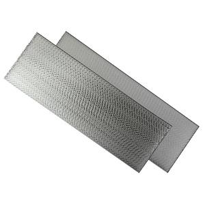 EFDL 50 F7, Filter-Set F7/G4