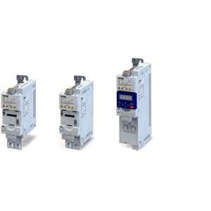 I55AE222F10010000S, Inverter i550-C2.2/400-3
