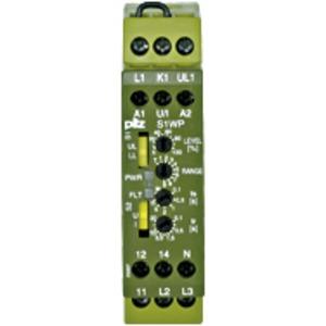 S1WP 9A 24VDC UM 0-415VAC/DC