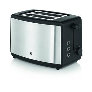 Bueno Toaster Edition, WMF Bueno Toaster Edition