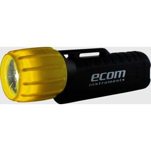 2AAA eLED PEN I.S. LED penligh, 2AAA eLED PEN I.S. LED penlight