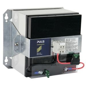Batterie-Modul für DC-USV, 12V 26Ah