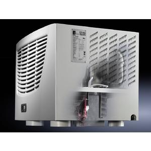 SK 3396.284, Radialventilator