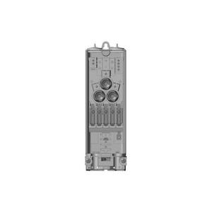 EKM-2050-3D1-5S/S (89200), Sicherungskasten EKM 2050, SK, 3D01, TNS-Netz, 1/2/3x5x16 mm²