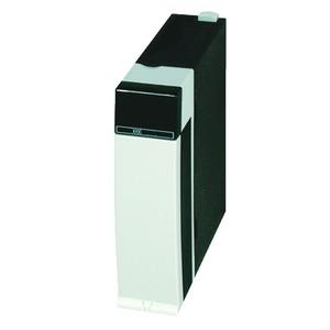 XIOC-8AI-U1, analoges Eingangsmodul für Modularsteuerung XC100/200, 24VDC, 8DI(0-10V)