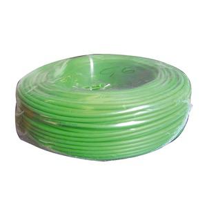 Koaxial-Kabel 0.6 / 3.7, 75 Ohm Innenverlegung, 100 m Ring