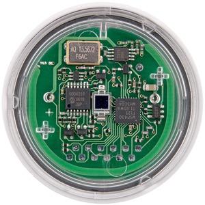 Lichtsensor Easywave 868 MHz 1-Kanal weiß