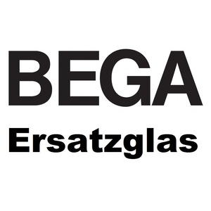 ESG Glas