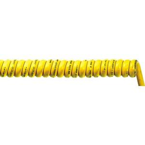 ÖLFLEX® SPIRAL 540 P 5G2,5/350