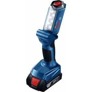 GLI 18V-300, Akku-Lampe GLI 18V-300, Solo Version