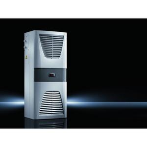 SK 3360.250, Rückkühlanlage Mini für Wandanbau 2500 Watt 400 x 1580 x 290 mm