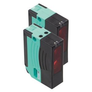 LA28-F1/116, Einweg-Lichtschranke