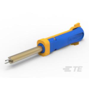 EXTRACTION TOOL, Entriegelungswerkzeug Standard AMP MCP 1.5k, (EDS)