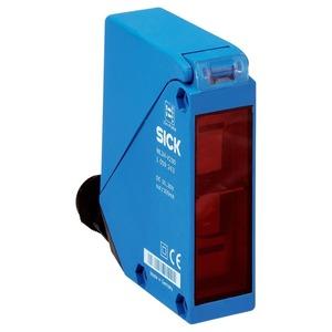 WL34-R240, Kompakt-Lichtschranken ,  WL34-R240