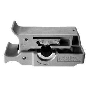 Manuelles Absetzwerkzeug für SIMFix ST J01020A0098, J01021A0156, J01120B0073, J01121B0114