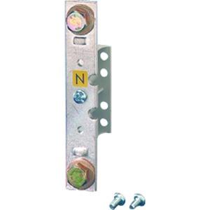 Mi NK 4, N-Klemme Mi NK 4, für Mi 4451, Mi 4452,Mi 5451, Mi 5452, Mi 7455, Mi 7404