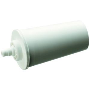 Wasserfilter 100 Liter, WMF Wasserfilter 100 Liter, 3monatige Anwendung, alle Kaffeevollautomaten