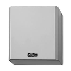 VFE 70, VFE 70, Vorsatz-Filterelement Bauhöhe für Einbauten max. 47 mm