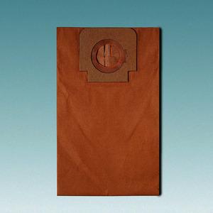 Filtersack 350, Papierfiltersack 350